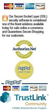 Payment Logos 1.jpg